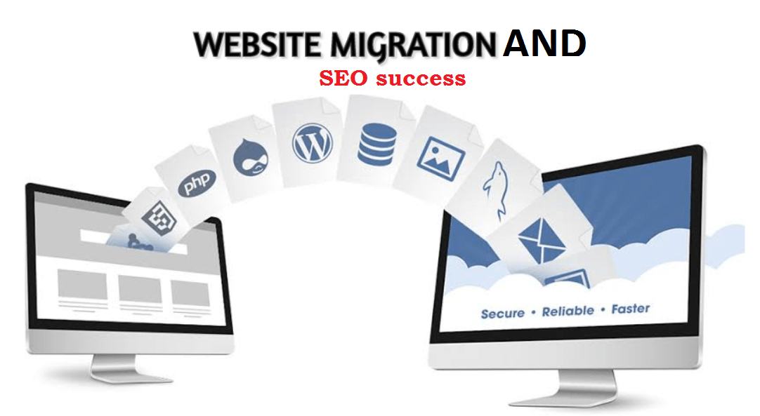 The guide to website migration and SEO success